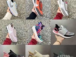 莆田鞋一手货源,厂家直销,一件代发,免费代理