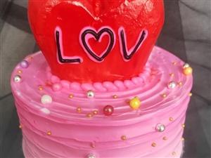 济宁学蛋糕需要多久能学会?