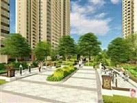 裕达豪庭高品质社区,空中花园高达1.2万平方,学校近至50米。
