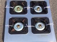 制冰机, 珍珠煮锅 等
