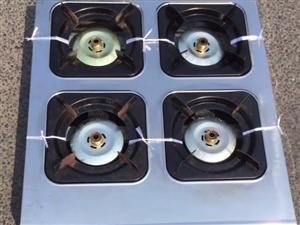 制冰机,珍珠煮锅等