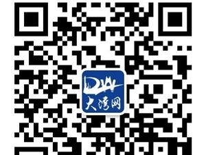 粵港澳大灣區大灣網汽車資訊