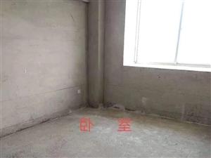 芳馨苑3室2�d1�l�\心出售