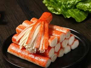 重庆火锅食材加盟店
