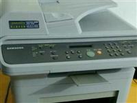 转让一台A3幅面打印机