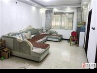 旭日新城附近怡馨家园简单装修可办房产证29万元