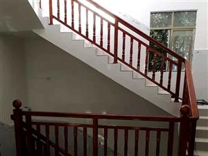 新款铝合金楼梯扶手