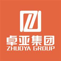 海南卓亚家缘投资股份有限公司