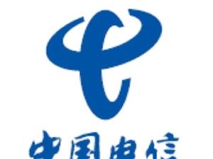 中國電信寬帶電視安裝