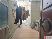 颍川路实验学校金汇名家6室3厅3卫140万元使用面积270平