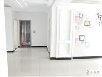 南环學区商业成熟瑞景新城3室2厅2卫62万元
