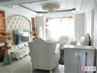 闹市商业地带香港商业街3室2厅1卫63万元