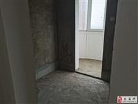 南环电梯學区房鸿港花园3室2厅2卫62万元