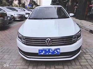 出售二手汽車準新車汽車當天提車轎車合資