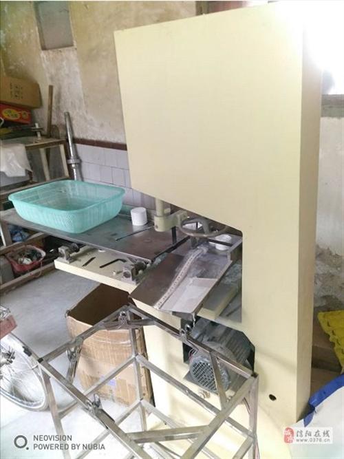 老婆怀孕餐巾纸厂设备转让5w打包送原材料进货渠道