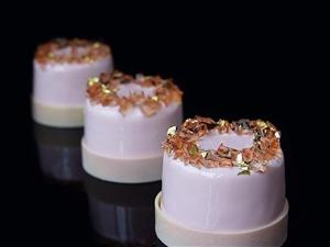 【图】菏泽蛋糕技术培训在哪里 - 菏泽牡丹区