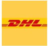 永义国际DHL,FEDEX,UPS,TNT,EMS