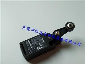 D4N-4120欧姆龙OMRON安全限位开关