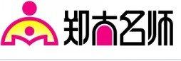 郑州中小学辅导班、中高考辅导 艺考生高考文化课冲刺