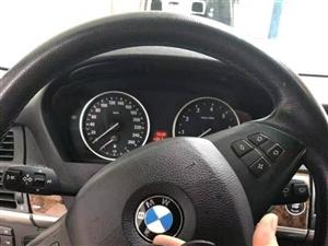 新縣開鎖公司電話 新縣汽車開鎖 新縣汽車配鑰匙