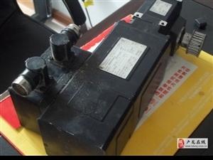 机械手伺服电机维修,苏州东莞两大维修基地