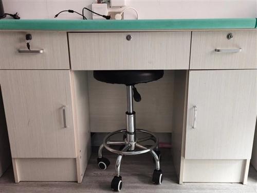 写字桌办公桌转让 九成新!