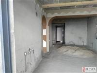 急售两居室毛坯古茶墅2室2厅1卫53.8万元