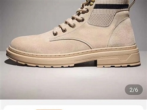 特�r出沙�Y�R丁靴,89元