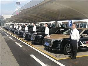 珠海租車,汽車租賃,珠海旅游包車
