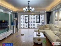 【真房源】可马上下证弋阳路送装修和家具家电3室2厅2卫10万元