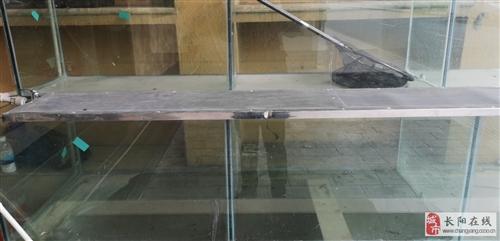 玻璃鱼缸出售