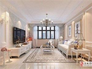 南宁星湖名城一房首付仅7万,为什么那么多人购买呢?