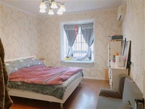 ��儒世家3室2�d1�l