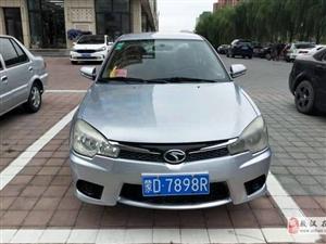 出售14年东南菱悦v3,精品车,有伤白送,保险明年七月