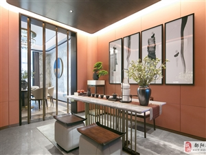 专注室内外砌墙及粉刷,室内外墙地砖铺贴及防水