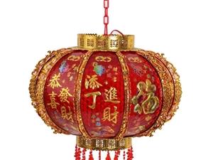批發春聯,中國結 春節掛飾  電子鞭炮