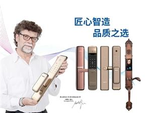 曼��智能�i望江�I�N中心
