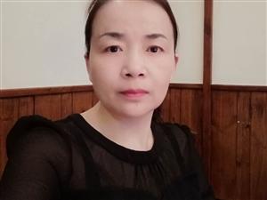 006安�c�R峰家政-洪金花