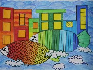 1106�~佳《海洋之家》