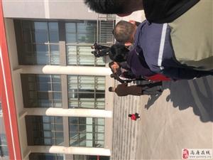 天赐养殖上过班的来赵寨子人民法院、登记领取所欠工资
