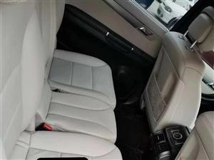 奔驰R300  2011年12月  3.0