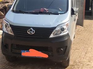 出售个人一手车13733376361