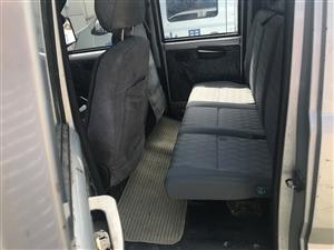 17年 五菱货车带空调 无大修 置换出售