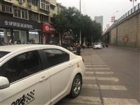 2013年长城C30手动豪华版个人一手车出售