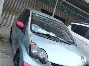 比亚迪F0,2010款