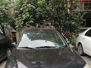 福特蒙迪欧,2.5 V6旗舰版,给钱就卖