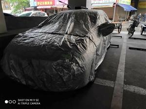 求购小型车一辆 例如长安奔奔 奇瑞QQ之类的