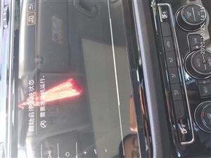 出售比亞迪4s店保養2次,含精品機油,機濾,工時