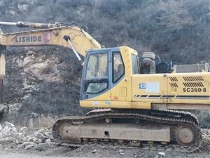 360挖机便宜出售