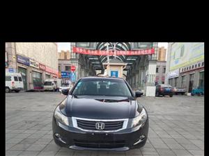 求购三万以里自动 **是本田丰田大众